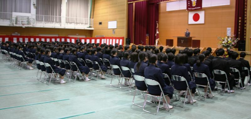 福岡県立北九州高等学校 北雄会 ...